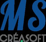 Logo MS - png